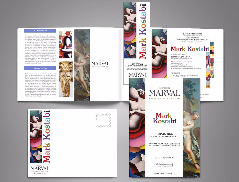 marval-immagine-coordinata